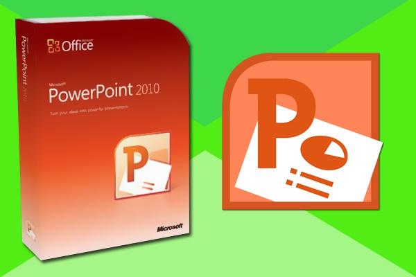 Создам презентацию по любой темеПрезентации и инфографика<br>Помогу создать красивую, понятную презентацию в Power Point по любому предмету. Подготовлю слайды с опорным текстом, иллюстрациями, графиками, таблицами, схемами, формулами. Объем презентации: до 15 слайдов (примерно 15-20 минут выступления).<br>
