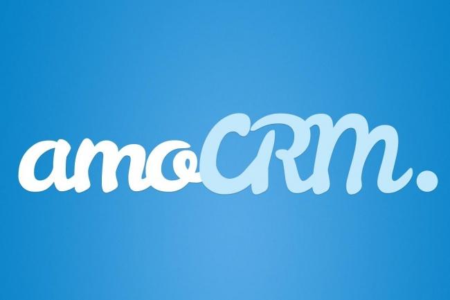 Внесение контактов в amoCRMНаполнение контентом<br>Заполню Вашу базу amoCRM контактами. Вы предоставляете мне информацию по контактам: с визиток или любых других файлов, я заполняю базу. В один кворк входит внесение 50 контактов.<br>