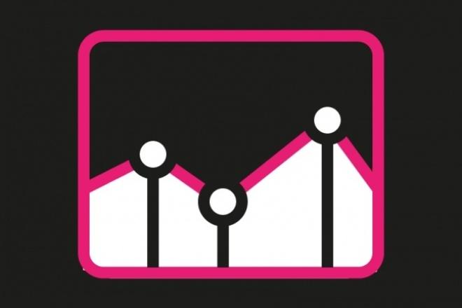 Создам презентациюПрезентации и инфографика<br>Создам стильную и информативную презентацию для вашего бизнеса или для курсовых работ, на основе предоставленных данных или данных из сети. Презентация выполняется в программе PowerPoint, с применением современных инструментов визуализации. Имеется большой опыт в разработке подобных работ, связанный с университетами и крупными компаниями)<br>