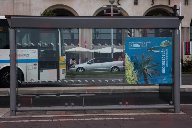 Статья Партизанский маркетинг - малая реклама с большой отдачей 1 - kwork.ru
