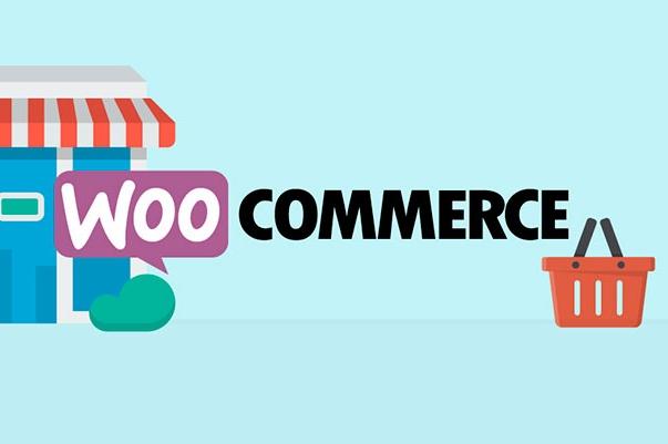 Woocommerce доработка, исправления 1 - kwork.ru