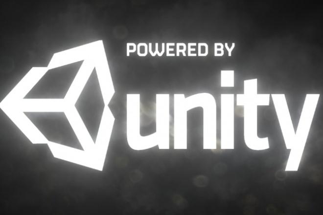Напишу скрипт для Unity3DСкрипты<br>Напишу практически любой скрипт для Unity3D (не слишком замудрёный и не относящийся к мультиплееру и к транспортным средствам), и объясню как его использовать и что необходимо дополнительно добавить на сцену. P. S. Срок выполнения указан максимальный, который может мне потребоваться. Скрипты будут писаться быстрее.<br>