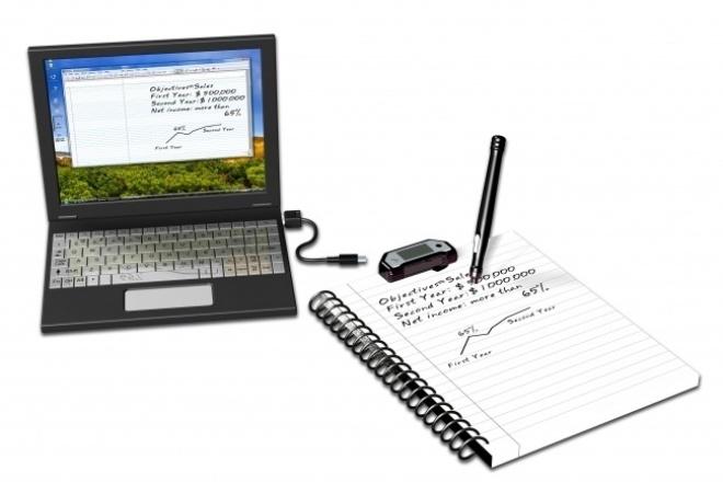 Транскрибация 250 страниц текста из любого источника в любой форматНабор текста<br>Наберу 250 страниц текста из следующих форматов: djvu pdf epub картинки также доступны: RTF ODT MHT HTM HTML TXT FB2 DOT DOTX XLS XLSX XLSB ODS XLT XLTX PPT PPTX PPS PPSX ODP POT POTX В следующие форматы: Word html Формат по желанию заказчика Каждый третий раз 100 страниц- бесплатно!<br>