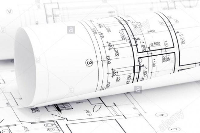 Создам текст, статью, заметку о системах вентиляции и кондиционирования 1 - kwork.ru