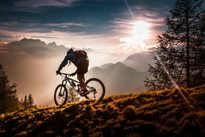 Текст на тему велосипедов 1 - kwork.ru