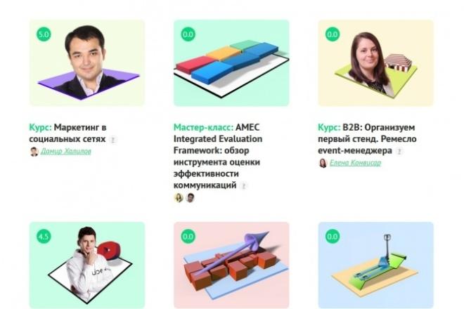 Размещение готового контента на вашем сайте, интернет-магазине 50штНаполнение контентом<br>Размещение готового контента на вашем саите, интернет магазине или группе в соц. сетях. Работал с проектами zillion. net, rushome. ru, mutuum. ru, b2bbasis. ru 10-летний опыт работы по наполнению сайтов контентом, администрирование и модерирование сайтов. Пунктуален, ответственен, неконфликтный. Стандартная кворк: - Название позиции - Описание товара - Цена - Артикул - Добавление 1-2 фото<br>