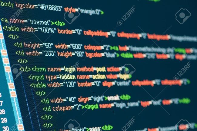 Внесу правки на сайт в html и CSSДоработка сайтов<br>Сделаю исправления в готовой верстке или добавлю что-то новое: отступы, цвет шрифта, вставить новое изображение.<br>
