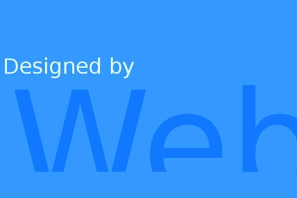 Создам сайт-визитку, интернет-магазин 1 - kwork.ru