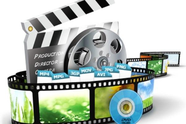 Качественный монтаж видеоМонтаж и обработка видео<br>Я делаю монтаж видео от 1 минуты до 5. При обработке видео я использую программу Видео МАСТЕР. Делаю видео любого формата, могу обрезать, спецэфекты. ГАРАНТИРУЮ КАЧЕСТВЕННУЮ РАБОТУ !!!<br>