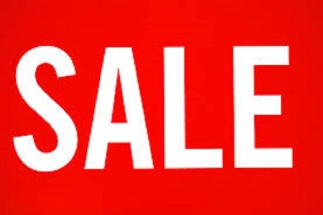 Изображение - Заказать скрипты продаж от руб 797833-1548191787