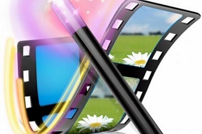Создам для вас слайд-шоуСлайд-шоу<br>Создам уникальное слайд-шоу из предоставленных вами фото или картинок. По желанию можно добавить текст к слайдам. Рассчитывайте заранее объем фотографий с расчетом на то, что длительность показа одного слайда около 3-5 секунд с учетом эффектов.<br>
