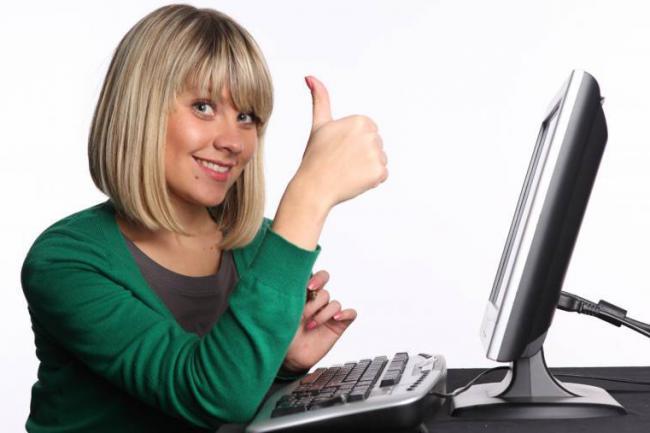 Быстро наберу текстНабор текста<br>Наберу текст в формате Word с отсканированных страниц, фотографий или написанный от руки. Берусь за тексты, написанные неразборчивым почерком, есть опыт работы с таким.<br>