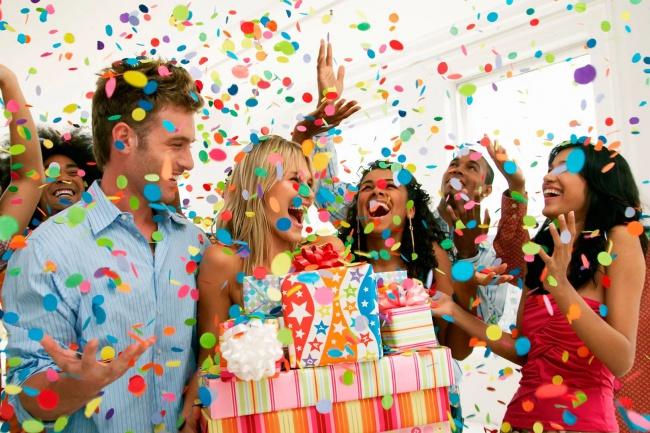 Помогу организовать необычный праздникСценарии<br>Каждый раз ломаете голову как поздравить любимого или близкого человека, друга, подругу, родственников? День рождение ребенка? А может Вы собираетесь делать предложение? Или у вас на носу девичник? Я помогу организовать необычный праздник. На основе ваших предпочтений придумаю тематику, план мероприятия, при необходимости ссылки на места и организации, где можно приобрести необходимые атрибуты. Удивите своих близких!<br>