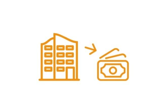 Доступ к CRM системе. Лиды, заявки от клиентов по теме - недвижимостьДругое<br>Приветствую. Вы работаете в сфере недвижимости? Могу поставлять Вам клиентов по этой тематике. В форме заявок от людей (с их контактами), которые хотят получить услугу аналогичную Вашей. Количество - до 10 заявок в сутки. 1 кворк = доступ в CRM систему для работы с лидами. Лиды оплачиваются отдельно в самой CRM системе. Все лиды - уже в наличии! Тематики и цены за 1 лид: - Вторичная недвижимость: Продажа (парсинг) - 50 - Вторичная недвижимость: Продажа (КЦ) - 350 - Вторичная недвижимость: Покупка (КЦ) - 450 - Аренда квартир: Сдать - 50 - Новостройки: Покупка Мск-Спб - 1000 - Новостройки: Покупка РФ - 600 - Коммерция: Сдать МСК-СПБ - 500 - Зарубежная недвижимость - 700 - Срочный выкуп квартир МСК-СПБ. - 900 Стоимость лидов может поменяться если Вам необходимы дополнительные параметры (Пол, возраст, заработок и тп) Минимальный депозит 10.000 рублей. Как это работает? За 1 кворк - я предоставляю доступ к собственной CRM системе для работы с заявками. Далее - все заявки по ценам выше. В картинках кворка примеры работы с лидами через CRM систему.<br>
