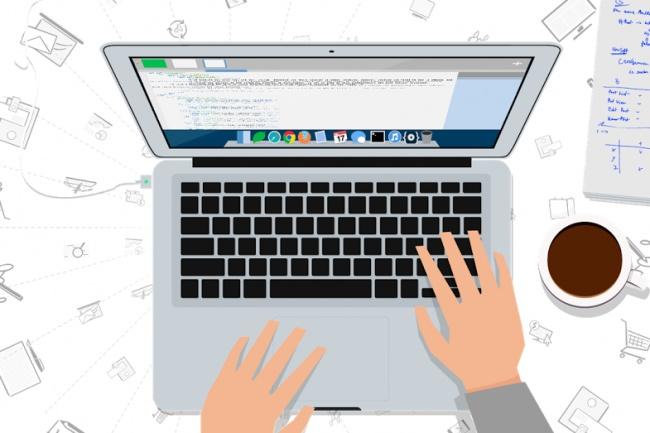 Сайт-визитка на WordPress. В срокСайт под ключ<br>Создание сайтов-визиток на WordPress. В процессе работы учитываю пожелания заказчика. Работаю как с шаблонными вариантами, так и могу разработать сайт с индивидуальным дизайном под Ваши требования. каждый сайт делаю в срок! ************************** Могу пойти на уступки, не беда! ************************** Вы обратились по адресу, если: * Сайт нужен еще вчера. * Сайт нужен срочно. * Нужен понятный, недорогой сайт Что Я не делаю: * Качественные сайты: (Нету понятия качественно в WEB разработке). Есть определенные стандарты, а не качество! * 18+: (Я лучше откажусь от проекта) Или делать понятный сайт , или не делать его вообще.<br>