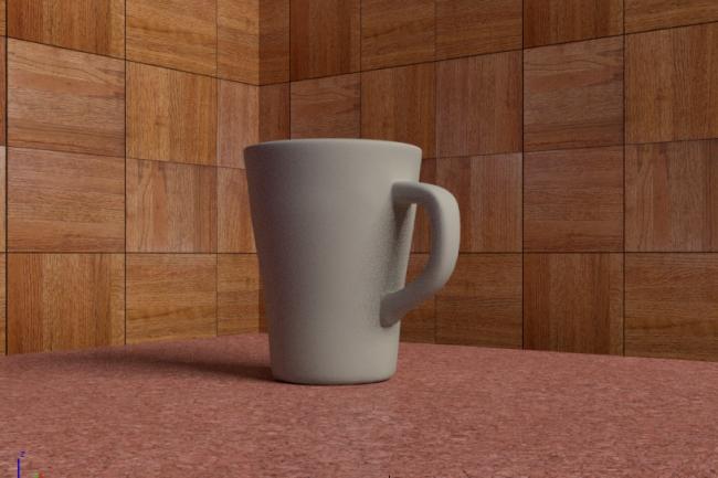 3d визуализация объектовФлеш и 3D-графика<br>Создам несложный объект в 3d lowpoly до 200 полигонов (возможно персонаж). Рендеринг одного ракурса 1280x720 Более сложные задачи в дополнительных опциях.<br>
