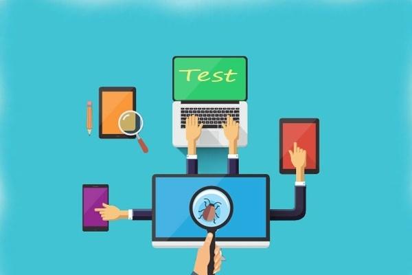 Протестирую ваш сайтПользовательское тестирование<br>Предлагаю ручное тестирование пользовательского интерфейса, функционала и юзабилити. Отправляю отчет о работе в любой для вас форме. Имеется опыт, но не большой. Стараюсь расти и набраться опыта.<br>