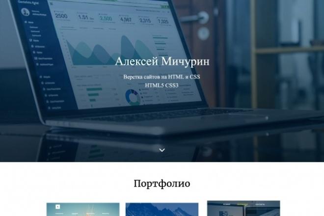 Дизайн СайтаВеб-дизайн<br>Доброго времени суток, в мои услуги входит создание для Вас высококачественного дизайна за небольшое количество времени.<br>