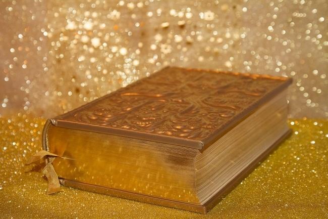 Напишу детскую сказкуСтихи, рассказы, сказки<br>Напишу сказку для вашего ребенка, где он будет главным героем. На выбор заказчика предлагаю стилизацию под средневековую европейскую или древнерусскую сказку. Светлая история в лучших сказочных традициях, где Добро всегда побеждает Зло, станет прекрасным подарком и настоящим украшением семейной библиотеки. У вас уже есть любимая сказка? Хотите оказаться ее центральным персонажем? Расскажу эту историю по-новому, но уже про вас.<br>