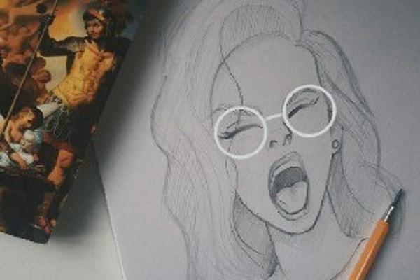 Нарисую рисунок, скетч, иллюстрацию, мульт персонажей, эскизИллюстрации и рисунки<br>Рисую карандашом и на граф. планшете картинки, портреты, быстрые скетчи, зарисовки, эскизы и прочее. Открыта к предложениям) Работы в формате А4, отправляю в электронном виде (отсканированные). Возможна работа с исходным материалом (доработка).<br>