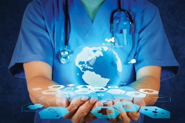 Отправка предложений рамблер топ сто раздел Медицина 1 - kwork.ru