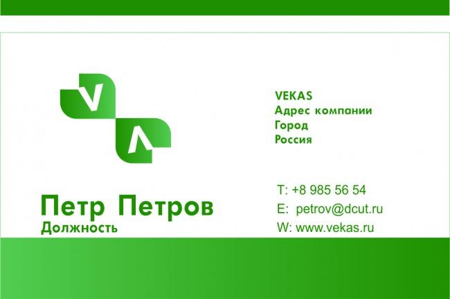 Подбор шрифта 1 - kwork.ru