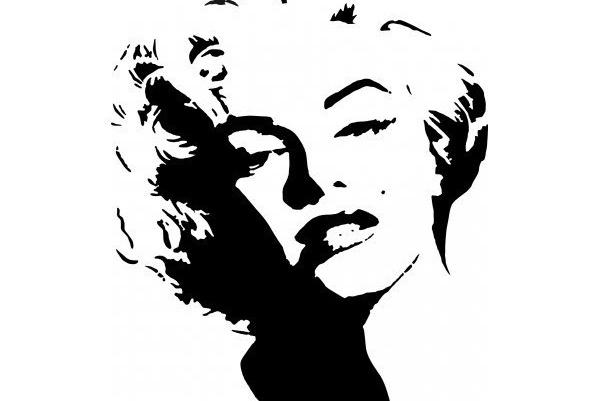 Нарисую чб арт по фотоИллюстрации и рисунки<br>Здравствуйте! Я нарисую Вам качественный черно-белый, который можно поставить в качестве аватарки на вашей странице или подарить своему другу, родственнику.<br>