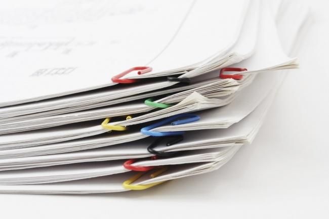 Напишу контрольную, эссе, сочинение, рефератРепетиторы<br>Здравствуйте! Напишу контрольную, эссе, сочинение, обзорную характеристику, реферат, доклад. Гарантирую уникальность, грамотность, высокое качество.<br>