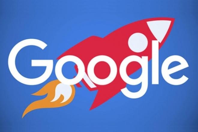 Настрою Google AdWords. Низкая цена конверсий 1 - kwork.ru