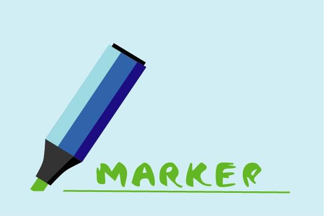Отрисую лого по вашему рисунку в векторОтрисовка в векторе<br>Отрисую лого по Вашему эскизу, простому рисунку от руки, или по картинке из интернета. Перерисую ваш логотип в вектор и вы сможете его использовать в полиграфии, наружной рекламе, интернете. Готовое изображение можно увеличивать до любых размеров, при этом его качество сохранится. ВЫ получите : 1 логотип в векторе в любом удобном вам формате.<br>