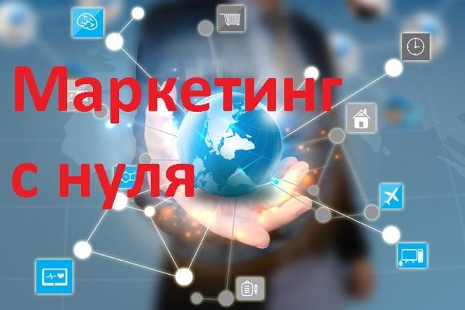 Интернет-маркетингОбучение и консалтинг<br>В курсе мы собрали всю базовую информацию, которая нужна новичкам для продвижения сайта. Вам больше не нужно тратить время и разбираться со всеми сложностями интернет-маркетинга. Мы выбрали и структурировали необходимые знания, чтобы вы могли просто следовать инструкции и получать результат. Содержание курса Из чего состоит интернет-маркетинг Что такое интернет-маркетинг, его стратегии, инструменты и тренды Целевая аудитория и конкуренты Портреты персонажей, исследование конкурентов, создание торгового предложения, воронка продаж, стратегия и постановка целей Landing page Проектирование посадочной страницы, написание эффективных текстов, создание прототипа и дизайна, формула идеального лэндинга и советы по увеличению конверсии Веб-аналитика Основные понятия и цели, подключение Яндекс.Метрики и Google Analytics, работа с Вебвизором, тепловыми картами и чек-лист по настройкам аналитики SEO Подбор ключевых слов, создание семантического ядра, оптимизация структуры контента, работа со ссылками и советы по поисковой оптимизации<br>