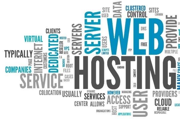 Профессиональный хостинг для сайта на год за 500р, безлимитный трафикДомены и хостинги<br>Хостинг для Вашего сайта на год 300Мб. Выгоднее только даром! Что входит в услугу: 1. 300МБ на диске. 2. Установка сайта на хостинг. 3. Создание FTP аккаунта. 4. Изменение ns серверов домена (консультация) 5. Создание 1 базы данных mysql 6. Cоздание пользователя 7. Бесплатная ISP панель управления 8. Резервное копирование 9. Репозиторий с популярными движками WordPress, Joomla и так далее 10. Безлимитный трафик! Для какого сайта подойдёт? Для любого сайта на любом движке, а также для лендингов. Где будет размещен Ваш сайт? Сервер dell poweredge R610, размещенный в датацентре. ! Внимание! Принимаются только сайты, которые не нарушают законодательство Российской Федерации, Украины, Белоруси и нормы международного права. *VIP 50 Gb (гигов места на диске) цена за аренду на месяц. Поддержка скайп, Вайбер, почта. Неограниченный трафик, неограниченое количество баз данных, неограниченное количество почтовы акк, неограниченное количество сайтов.<br>