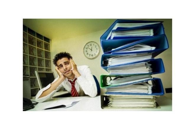 Сделаю любую нудную работуПерсональный помощник<br>Сделаю за вас различную работу, которая кажется вам нудной или просто лень делать. Это может быть работа не требующая специальных знаний и навыков для выполнения которой нужно только время и желание. Не оказываю услуги нарушающие морально-этические нормы, например, написание и/или размещение отзывов. Время выполнения стоит 7 дней на случай, если Вашей работе нужно уделять строго определенное количество времени в течение нескольких дней. 6 часов времени выделяется на всю вашу работу, а именно: это могут быть 6 часов в течении 1 дня, или 2 дня по 3 часа и т.д.<br>