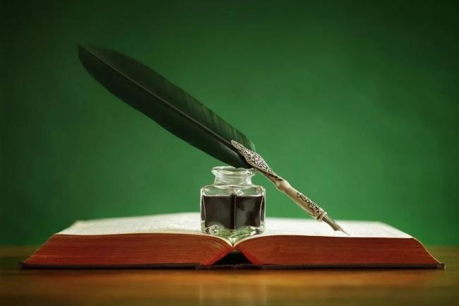 Напишу стихотворение любого стиля, жанра и назначенияСтихи, рассказы, сказки<br>Напишу для вас стихотворение, любого жанра, стиля и назначения. Имеется гибкость стилей. Строго индивидуально и только для вас.<br>