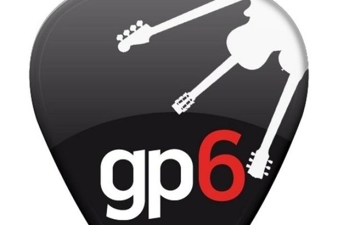 Напишу музыку в Guitar Pro 1 - kwork.ru