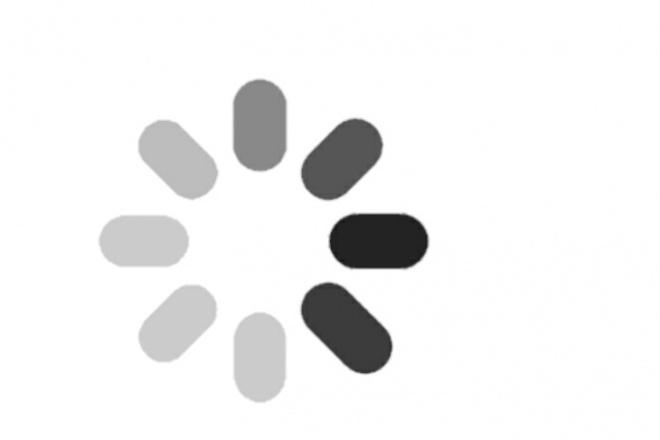 Создам шапку для вашего сайта или канала 1 - kwork.ru