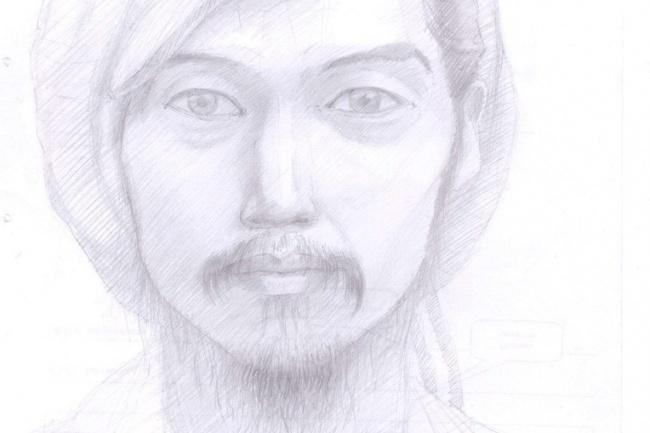 Нарисую портретИллюстрации и рисунки<br>Нарисую портрет. Простой, карандашный, в академическом стиле.Без вылизывания, но с передачей характера.<br>