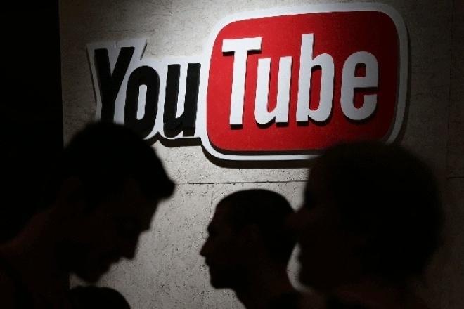 300 подписчиков на канал YoutubeПродвижение в социальных сетях<br>Хотели бы вы быстрее раскрутить свой youtube канал? Привлеку 300 новых живых подписчиков на канал за 4 дня ! Приток подписчиков поможет увеличить рейтинг Вашего канала, что дает топовые позиции при вводе поисковых запросов в Youtube. - Плавное увеличение аудитории -Гарантированное качество работы - Полная безопасность работы (подходит под любые партнерки) -Преимущественно рускоязычные подписчики Внимание! Подписчики - это живые люди, которые могут отписаться от вашего канала. Процент отписки в среденем 5-10%<br>