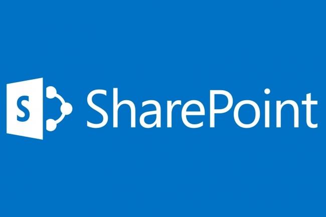 SharePoint - установка, настройка, исправление ошибокАдминистрирование и настройка<br>Любые работы от SharePoint Foundation до SharePoint Server Enterprise! Установка, базовая настройка. Если у вас уже есть портал - любые работы - администрирование пользователей и групп, сервисов и семейств сайтов, сайтов и библиотек документов. Миграция на новую версию (необходим полный доступ к БД контента); Перенос данных и сайтов; Резервное копирование и восстановление (при наличии резервных копий).<br>