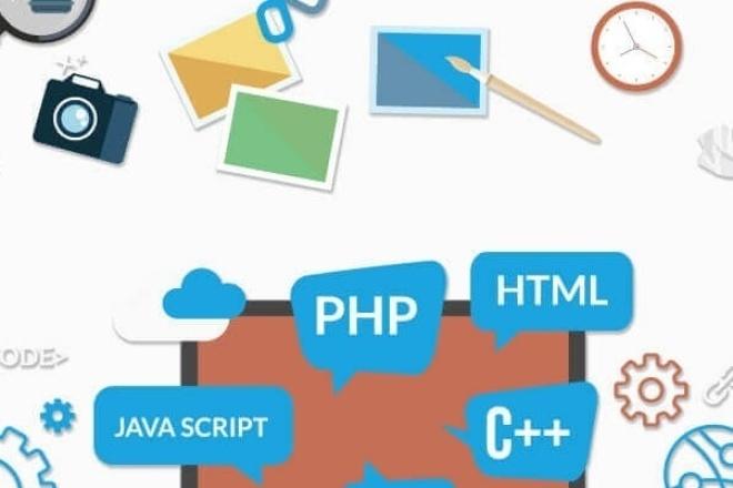 Интернет-магазинСайт под ключ<br>Интернет-магазин под-ключ. -Дизайн. -Верстка в html. -Интеграция с CMS (Joomla) -Установка на хостинг. -Установка необходимых модулей.<br>