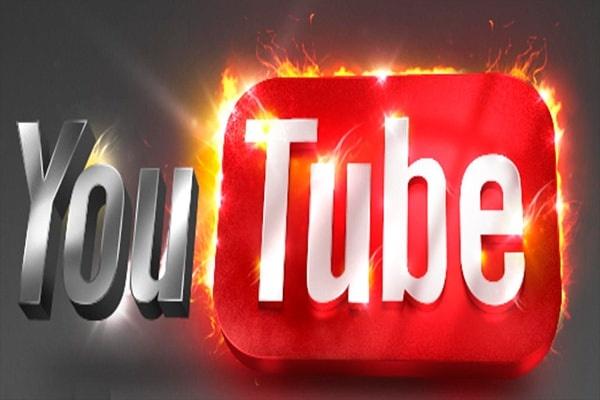 Создам и красиво оформлю канал на youtubeАдминистраторы и модераторы<br>Создам, и красиво оформлю канал на youtube. Залью 4 видео и настрою ссылки на соц сети, настрою трейлер.<br>
