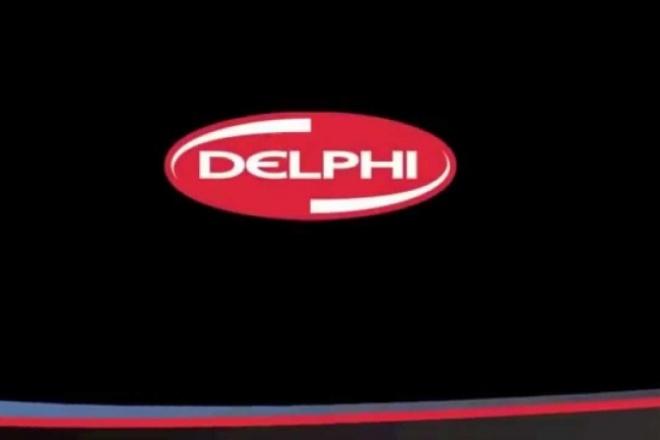 Приложение на DelphiПрограммы для ПК<br>Напишу простое приложение под Windows на Delphi, для простых целей очень быстро, взаимодействие с Excel, также составлю Базу Данных<br>