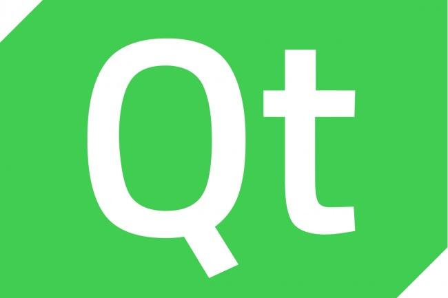 Написание Desktop приложения на C++ QtПрограммы для ПК<br>Написание desktop (использование форм) приложения, для различных нужд. Используя кроссплатформенную библиотеку под C++ - Qt<br>