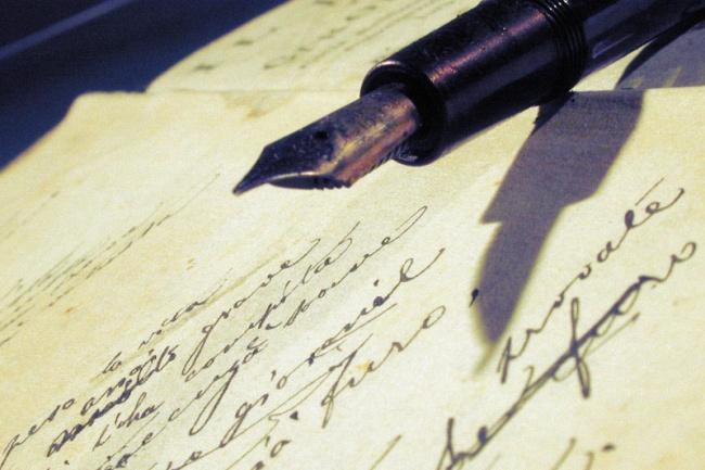 Напишу сценарий для Вас 1 - kwork.ru