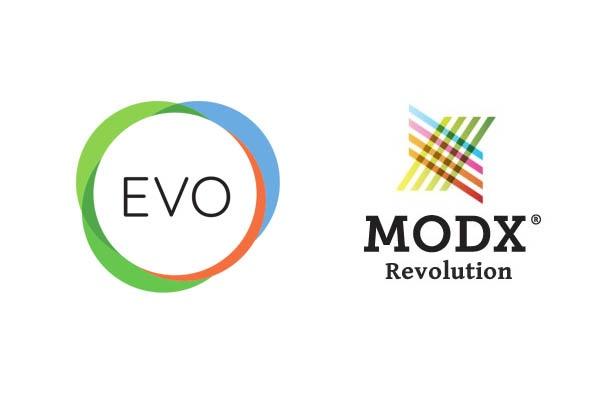 Миграция с MODX Evo на RevoАдминистрирование и настройка<br>Перенесу Ваш сайт на MODX Evo на Revo. 1) Включает в себя перенос структуры сайта. 2) Перенос БД. 3) Работа с чанками<br>