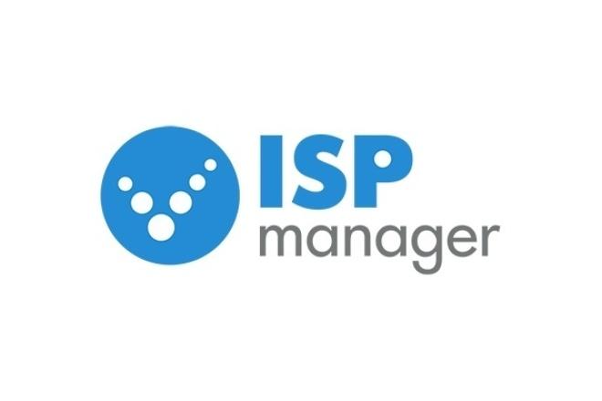 Настрою ISPmanager на вашем хостингеАдминистрирование и настройка<br>Настрою ISPmanager на ваш сервер linux (debian, ubuntu, centos). ISPmanager - это профессиональное решение для управления VPS и выделенными серверами, а также для продажи виртуального хостинга. Не занимаюсь установкой nulled версией. Только лицензия.<br>