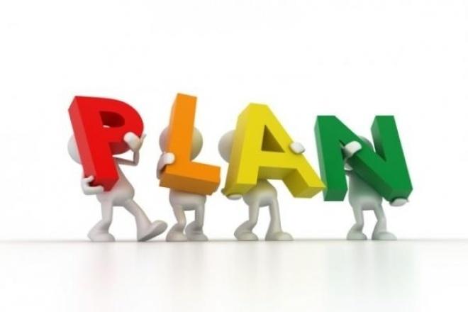 Напишу план дипломной, курсовой работыРепетиторы<br>Вы мне даете тему, я по этой теме составляю план работы (название 2-3 глав + название параграфов... .<br>