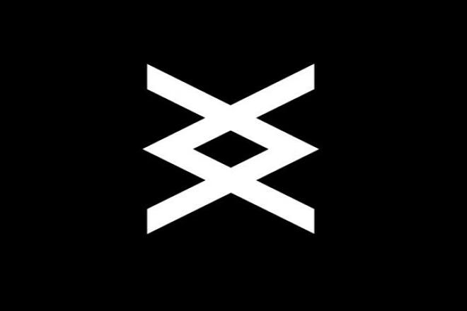 Ваш Логотип 1 - kwork.ru