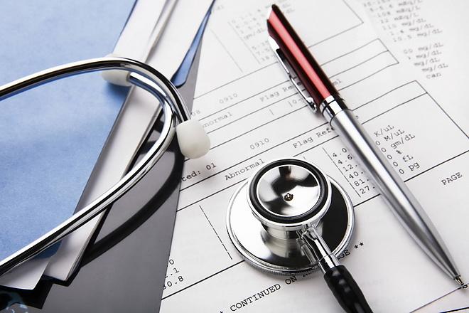 Напишу медицинский текст 1 - kwork.ru