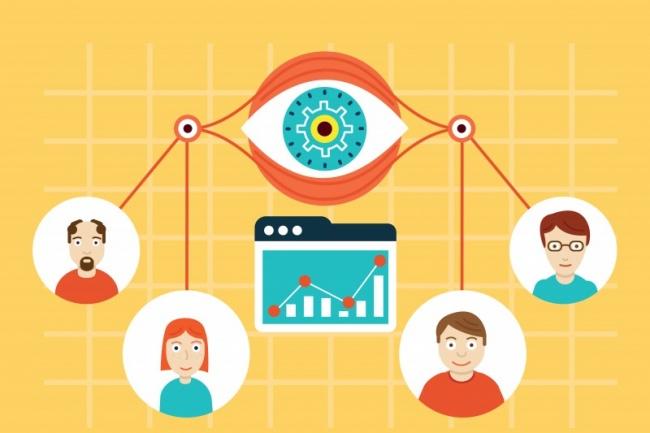 Помощь в настройке рекламной кампанииКонтекстная реклама<br>Помогу выявить и исправить ошибки в настройке рекламных кампаний Яндекс.Директ, Google.Adwords, Target.Mail, VK, Facebook, Instagram.<br>